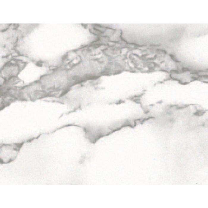 Самозалепващо фолио 90см х 2м бял мрамор
