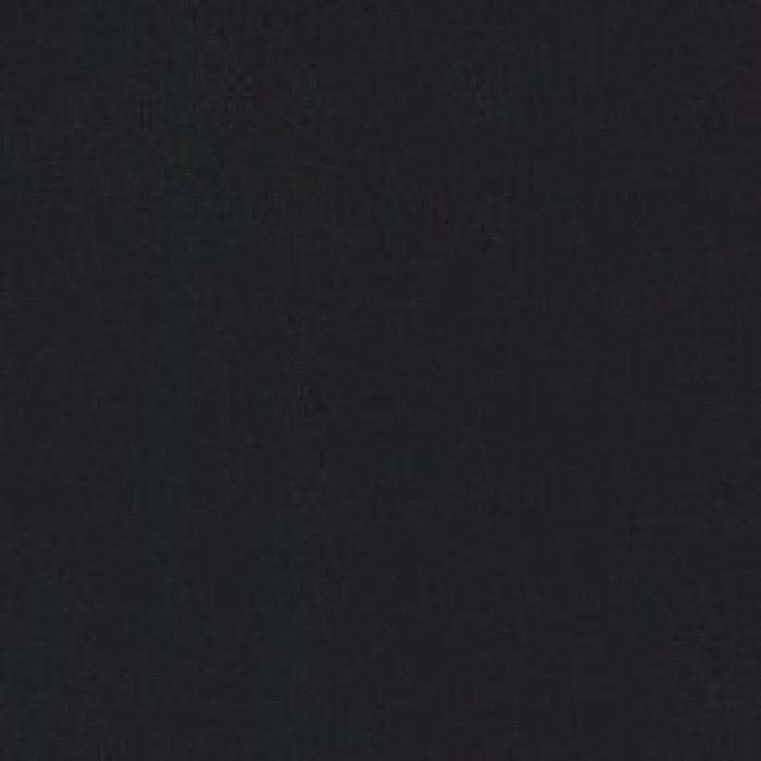 Самозалепващо фолио за декорация 67,5см х 1,5м черна дъска