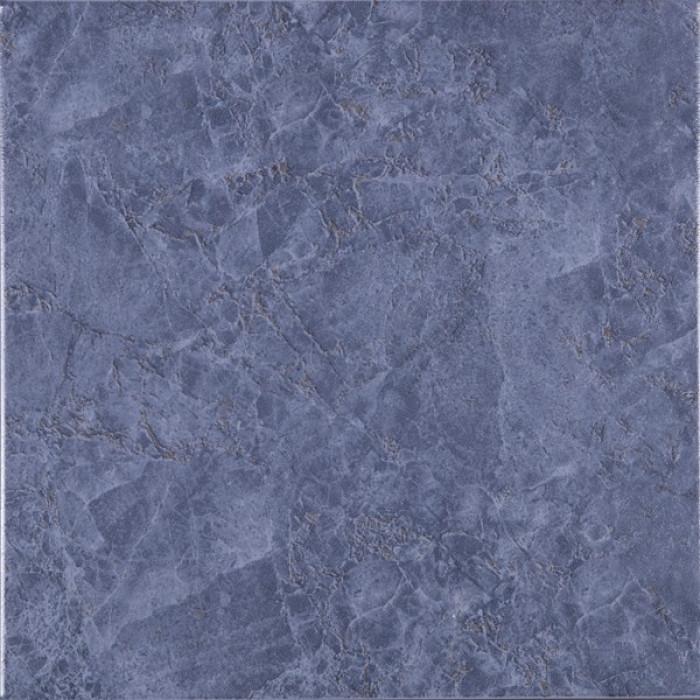 Подови плочки 340 x 340 Лариса сини