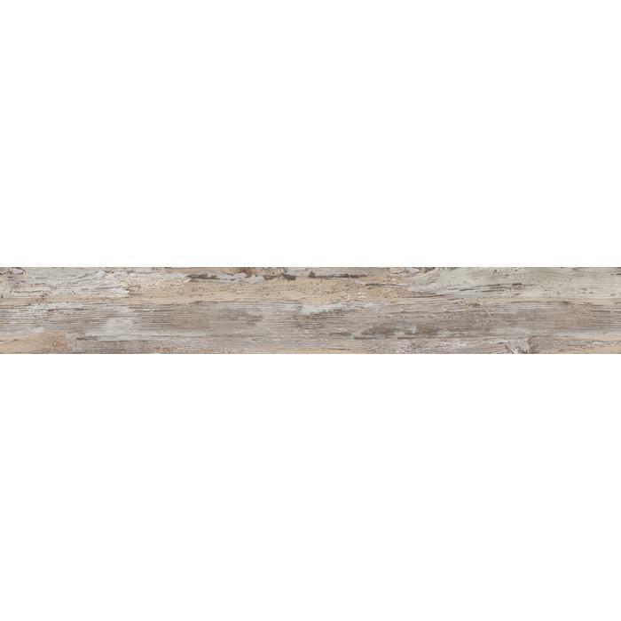 Швейцарски ламиниран паркет 3245 Дъб Historic 8мм AC4 V4