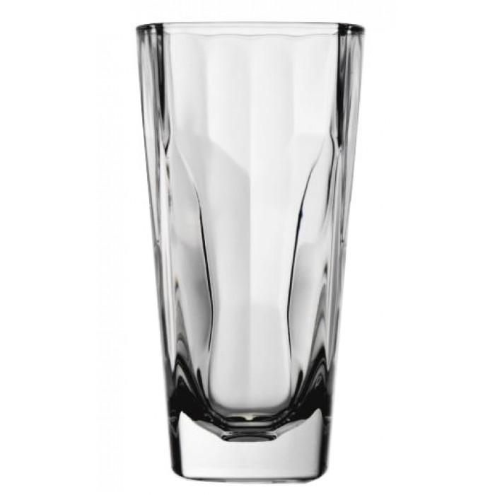 Висока чаша Stephanie Optic 34cl