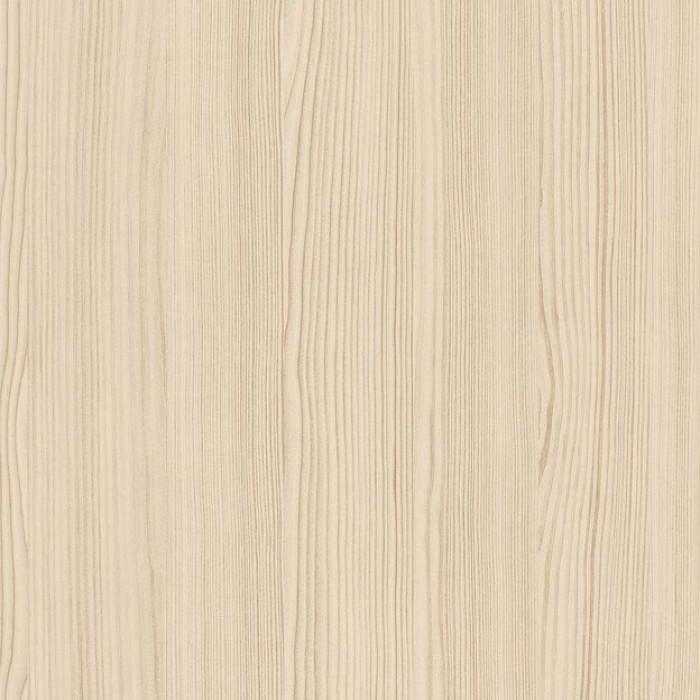 Ламиниран паркет FP07 Pine, 8мм, АС4/32
