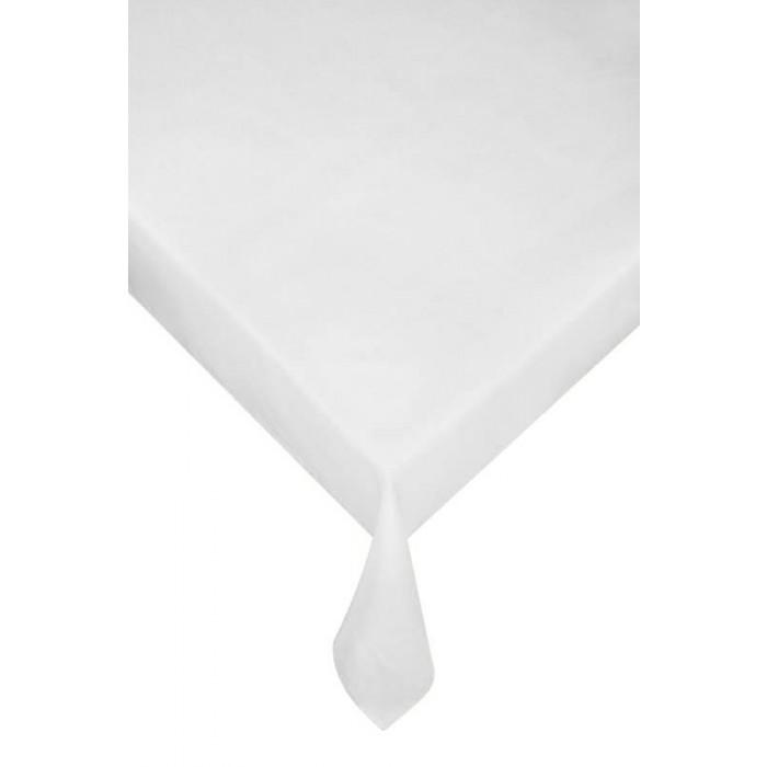 Покривка Прима 145/180 бяла