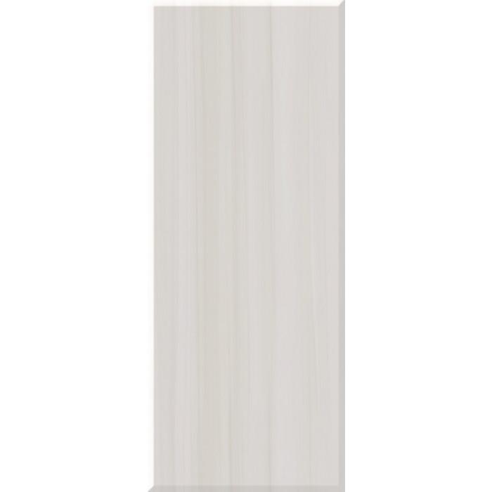 Фаянсови плочки IJ 200 x 500 Медея светли