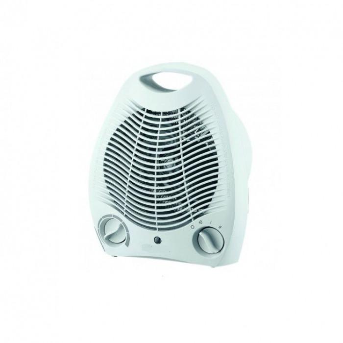 Вентилаторна печка Lamarque LFH-1020 / 2000W