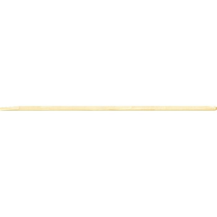 Дръжка за градински инструменти 32х1200mm / Русия