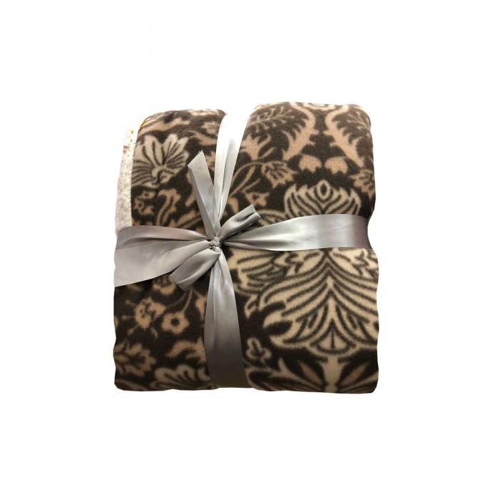 Одеяло Sherpa 004 / 150x200см