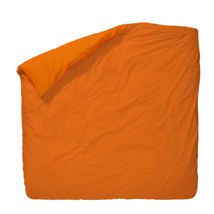 Плик за завивка - единичен 150/220 оранж