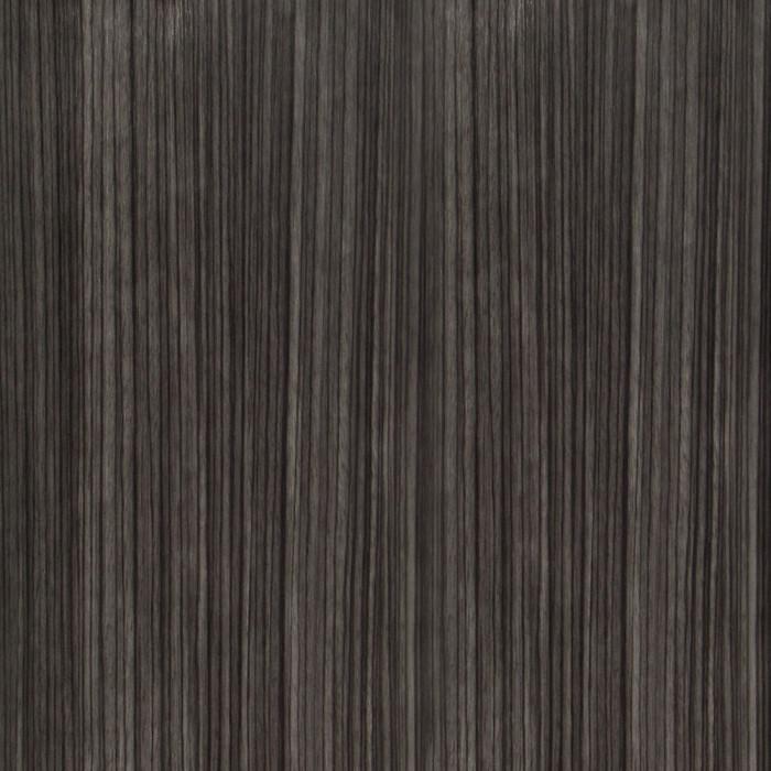 Самозалепващо фолио за декорация Дъб черен 90 cm x 15м