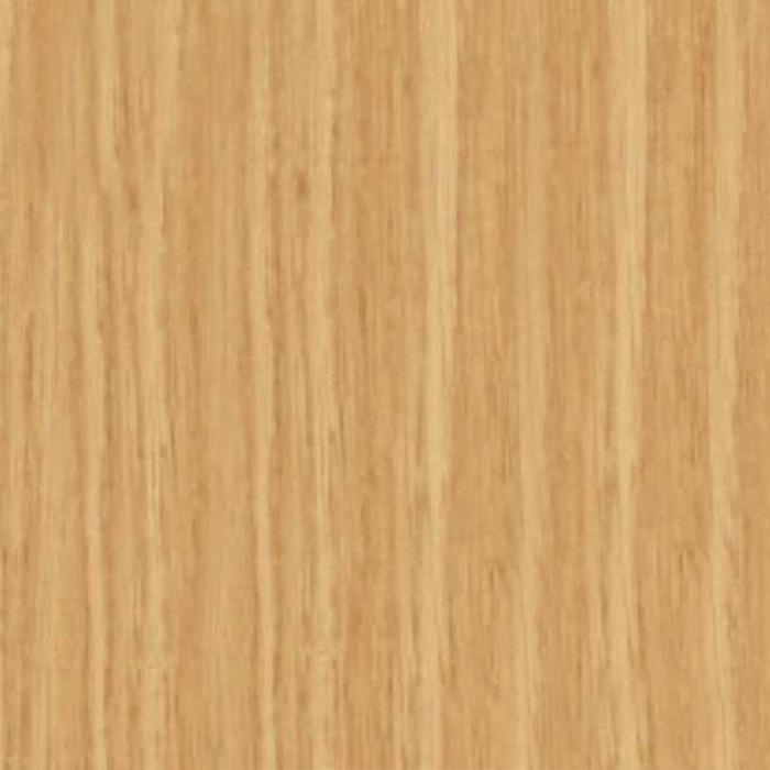 Самозалепващо фолио за декорация Селски дъб 67,5cm x 15м