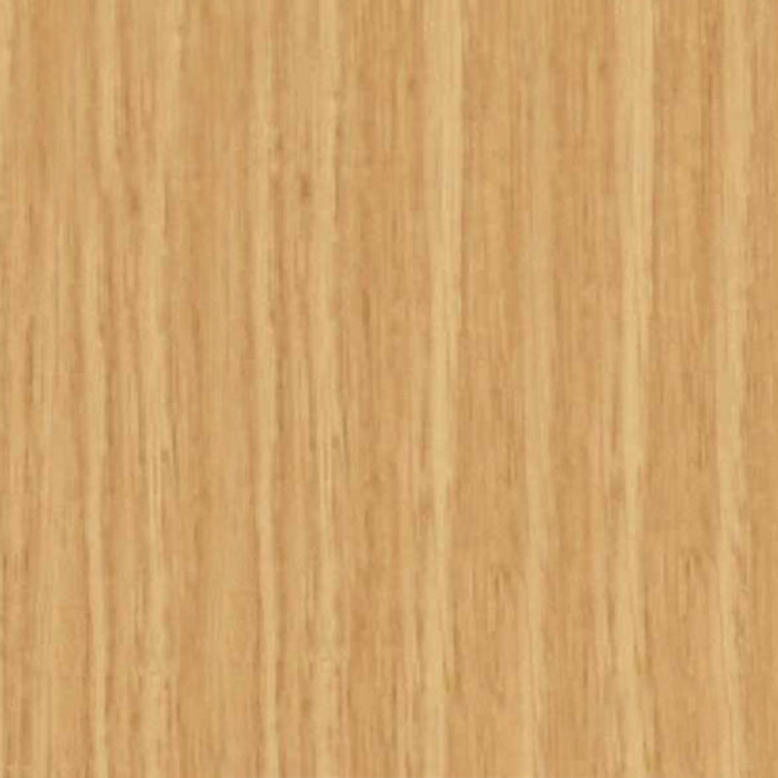 Самозалепващо фолио за декорация Селски дъб 67,5 cm
