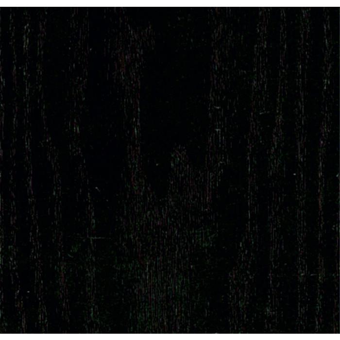 Самозалепващо фолио за декорация Черно дърво 45см х 15м