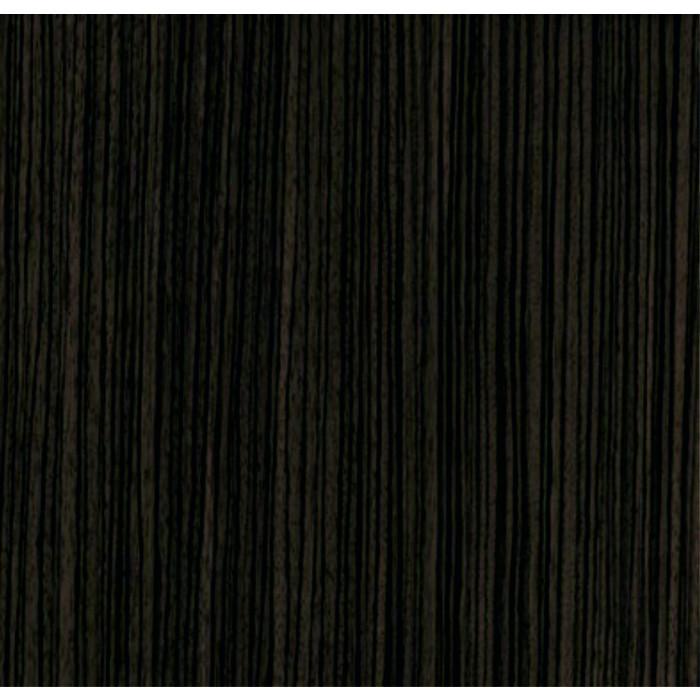 Самозалепващо фолио за декорация 45см х 15м / сиво-кафяво зебрано