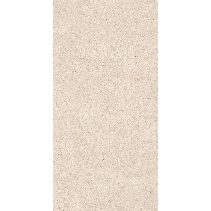 Стенни плочки IJ 300 x 600 Ривиера бежови