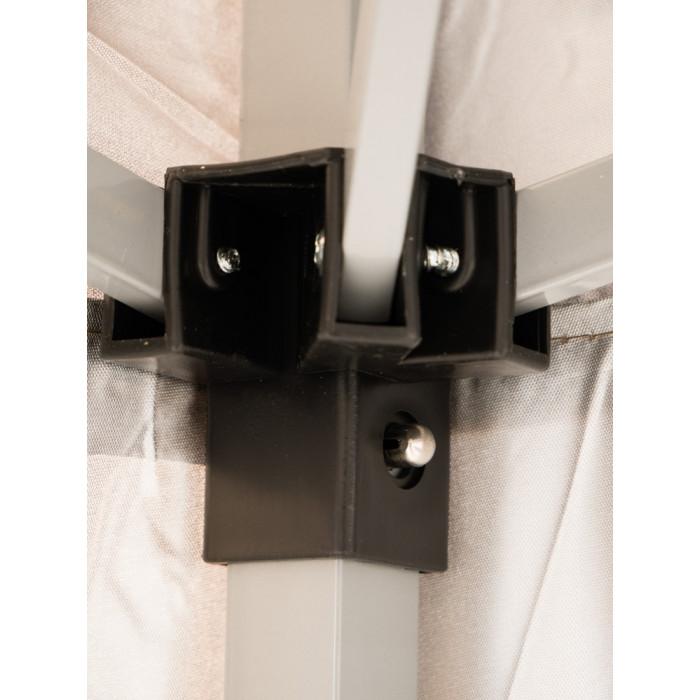 Pop-up шатра Butternut TLC023-A / 3x3m