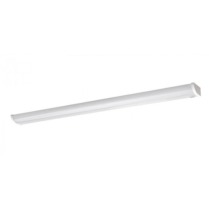 LED лампа за огледало с ключ 18W