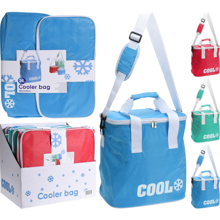 Охладителна чанта DB1000040