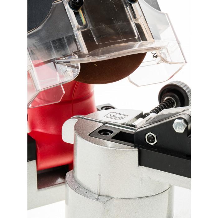 Машина за точене на вериги 220W RD-CSS01