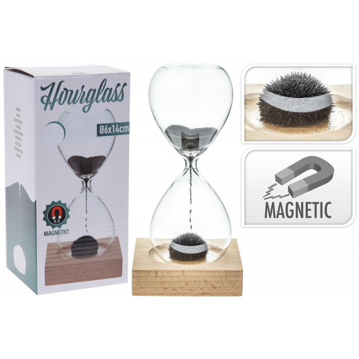 Пясъчен часовник HZ1000530