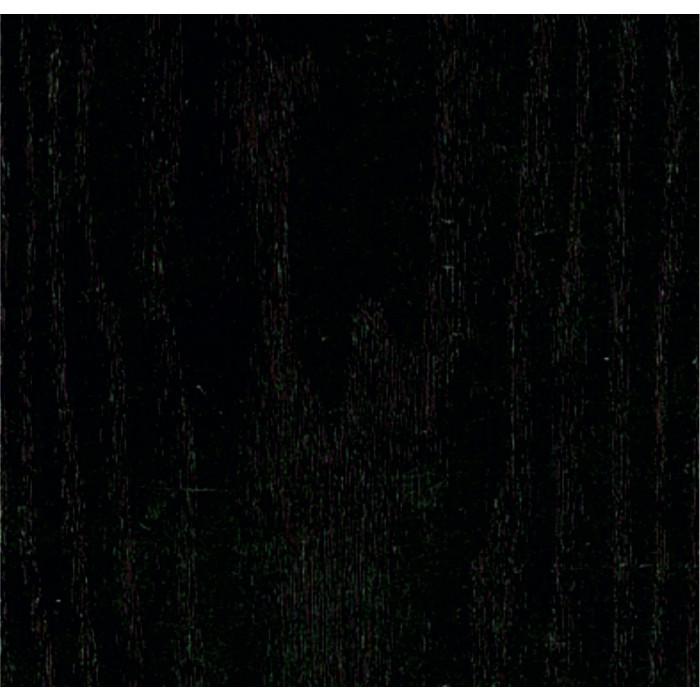 Самозалепващо фолио за декорация Черно дърво 67.5см х 2м