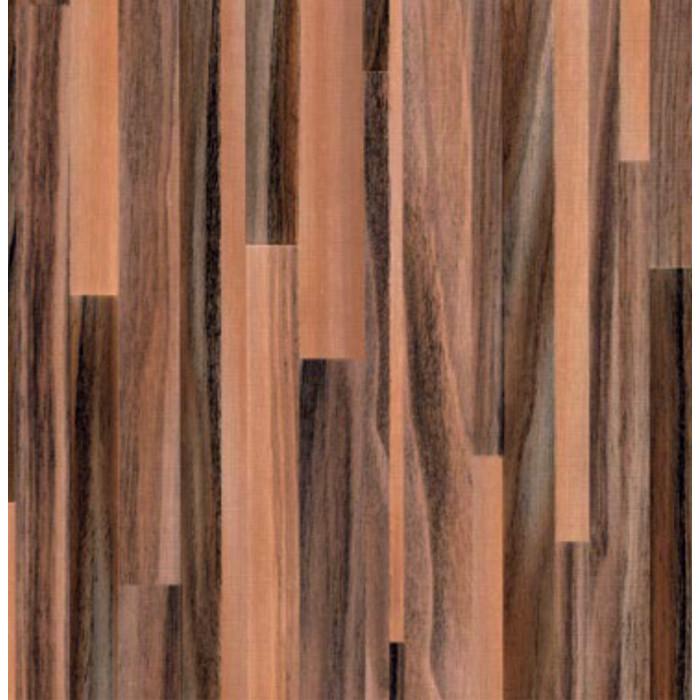 Самозалепващо фолио за декорация Палисандър 67.5см х 2м