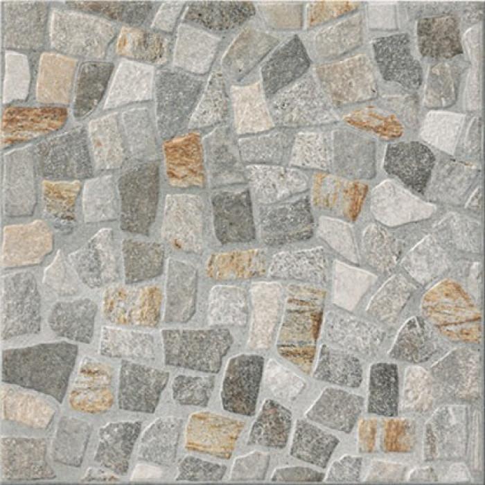 Глазиран гранитогрес Emerald Grey 29,8x29,8 G1