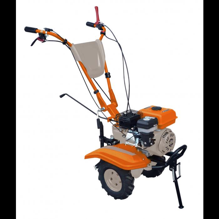 Мотоблок Gardenia R-19 / R210 / 3,6 kW