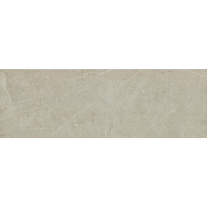 Стенна плочка Manzila Brown Matt 20x60 G1
