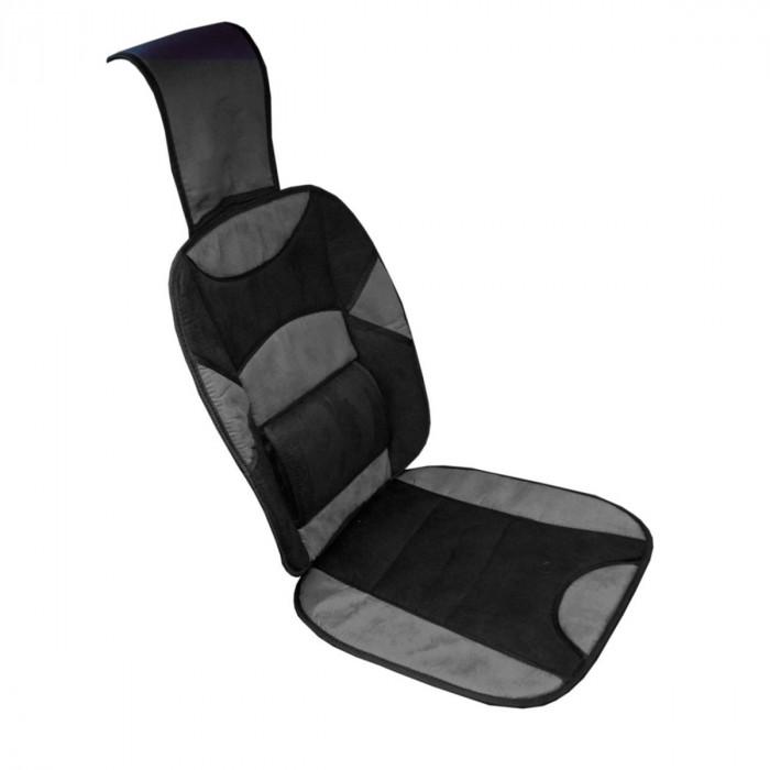 Спортен калъф за седалка / микрофибър