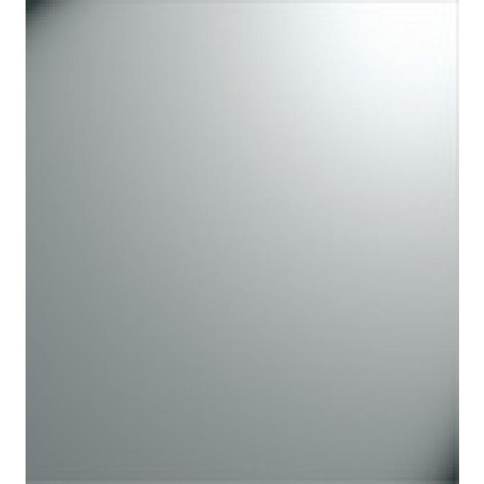 Метален лист 1000х120х1.5мм / 37550