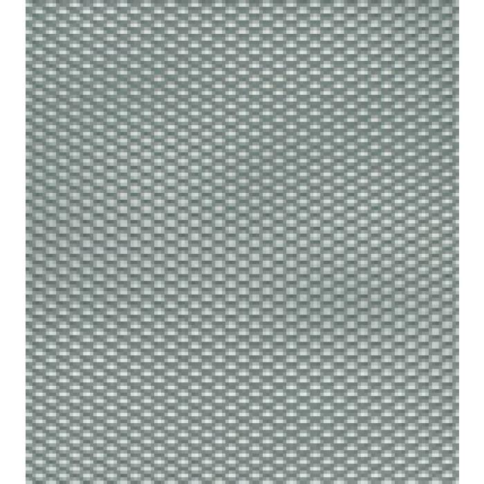 Метален лист 1000х200х2.2мм перфориран 37651