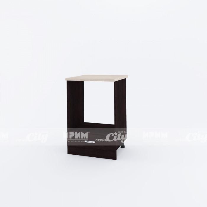 Модул за фурна с чекмедже  Вb29