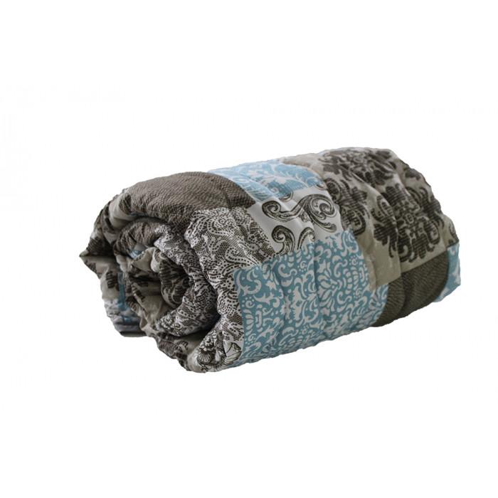 Покривка за легло 150/210 микрофибър