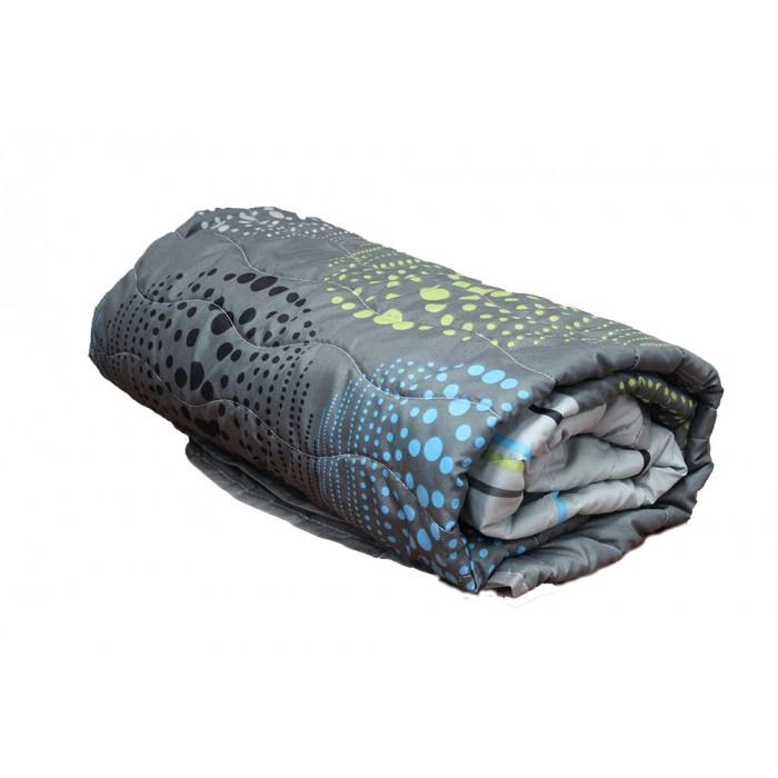Покривка за легло 200/210 микрофибър