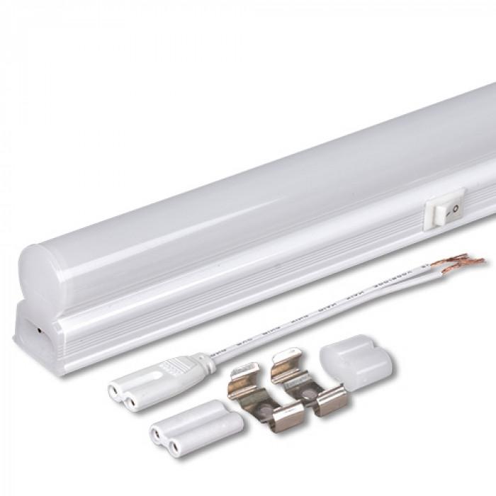 LED осветително тяло термопластик Т5 / 14W