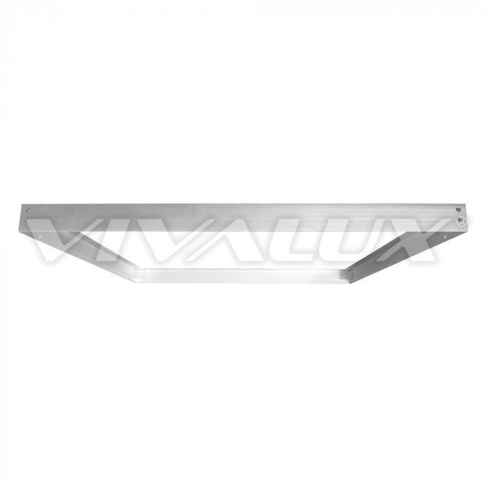 Рамка за външен монтаж grando frame рамка за външен монтаж