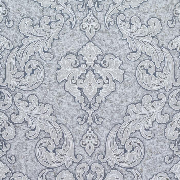 ПВЦ тапет Граф декор ВК5/0712