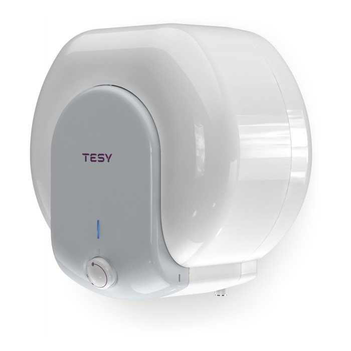 Малолитражен бойлер Tesy GCA 1520 L52 RC 15л 2000W