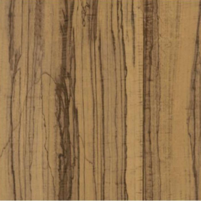 Самозалепващо фолио 90см х 15м - Дърво зингана