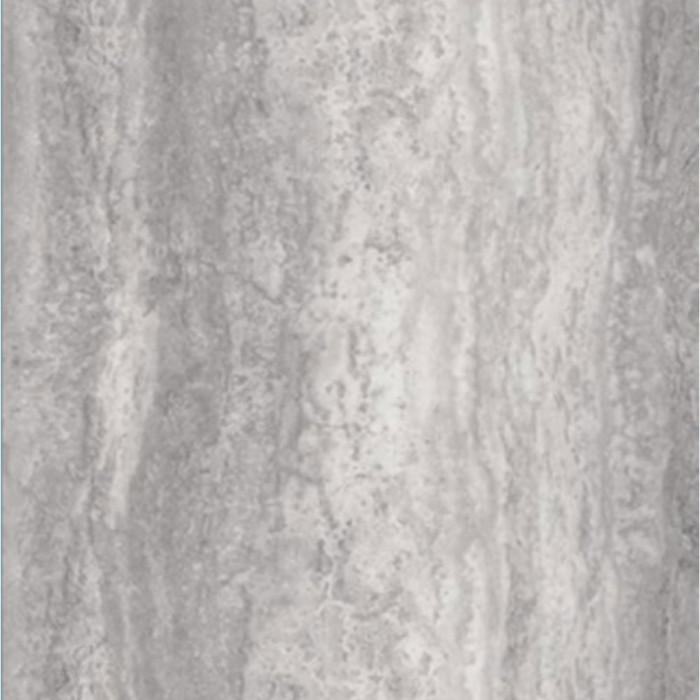 Самозалепващо фолио 67,5см х 15м - Бетон