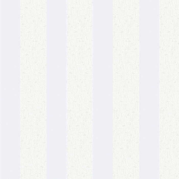 Тапет дуплекс райе барок - цвят лен, 170-02