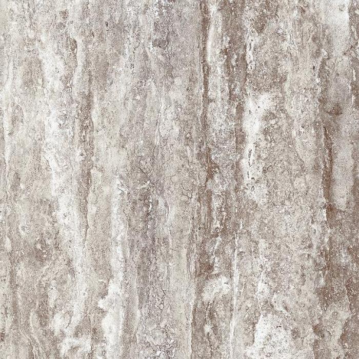 Гранитогрес IJ 333 x 333 Хавана сив