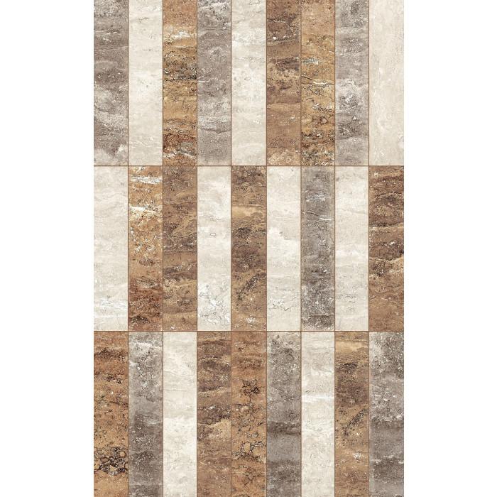 Плочки за стенна декорация IJ 250 x 400 Хавана мозайка микс