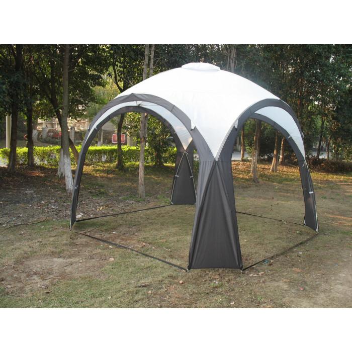 Градинска шатра