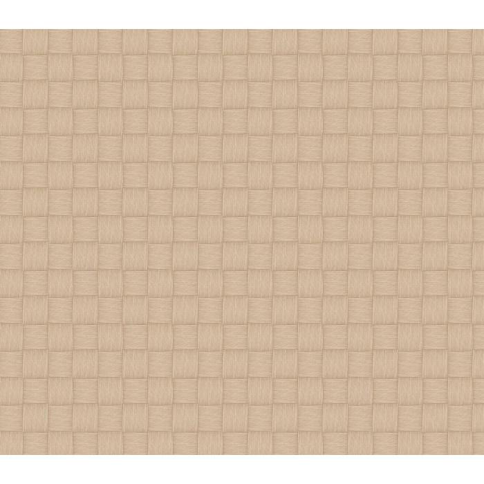 Мушама класик 543/3 беж квадрати