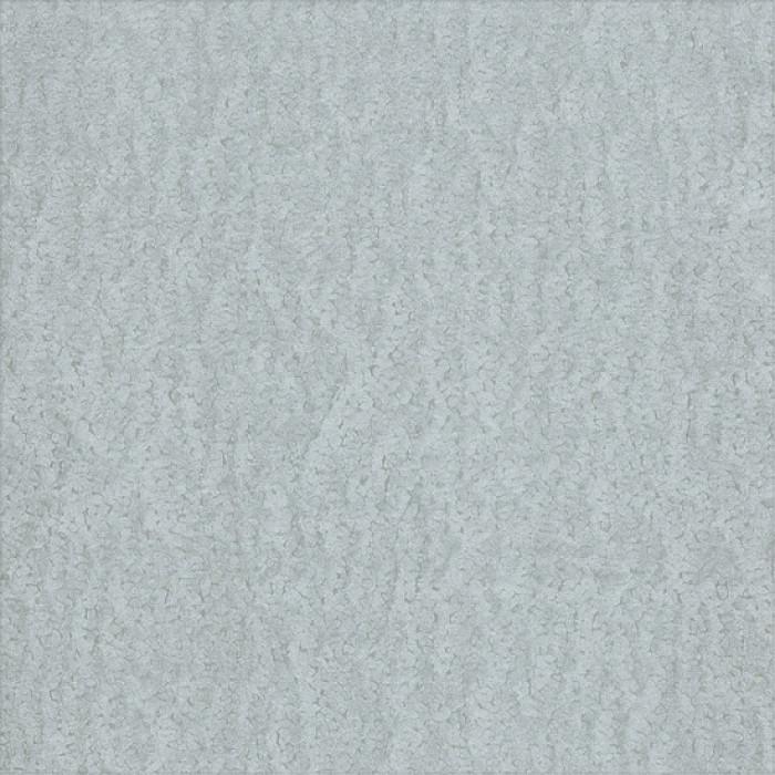 Метален лист 1000х120х0.5мм поцинкован 38050
