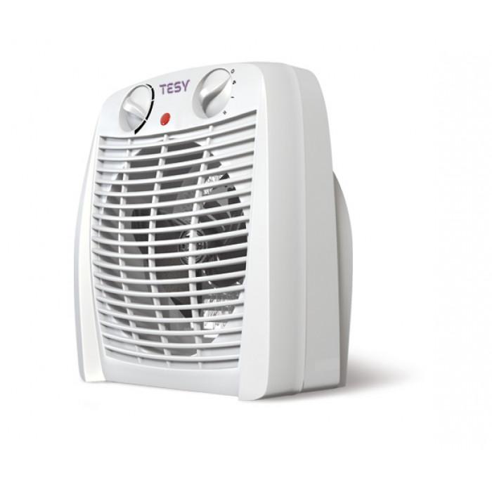 Вентилаторна печка Tesy HL 213 V / 2000W