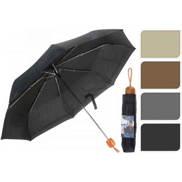 Чадър сгъваем Mini DB7250010