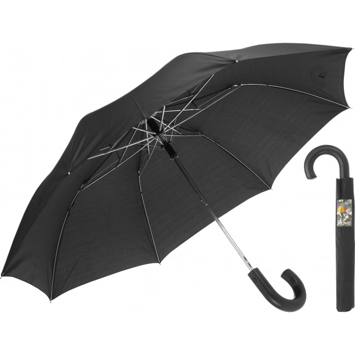 Чадър сгъваем Super Mini DB7250030