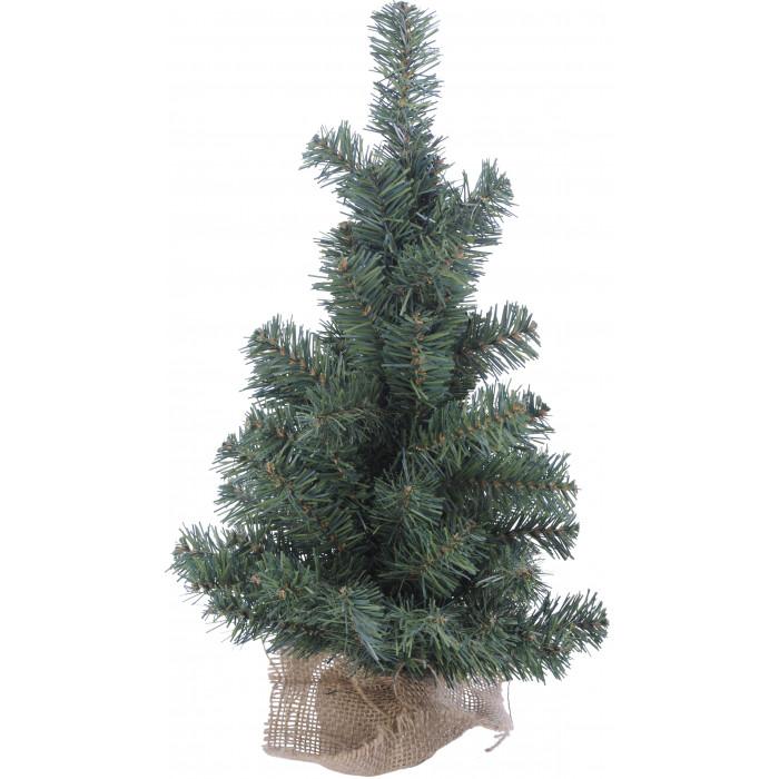 Коледно дръвче 45см